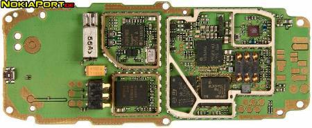 nokia tuning net pcb layout of nokia 6030 rh nokia tuning net nokia 1200 pcb circuit diagram nokia 3310 pcb connection diagram